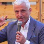 Gal Terre del Po, il presidente  è di Casalmaggiore: tocca  a Francesco Meneghetti